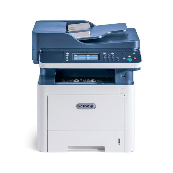 Xerox WorkCentre 3335 1